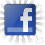 facebook_icon____icns_and__png_by_jasonraynerpng